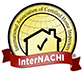 Home Inspector Association - InterNACHI